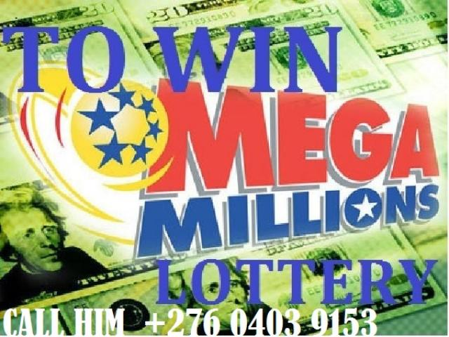 How to Be Cam Rich Money spells Caster & lottery spells by Prof Dddobo Call +27604039153.