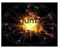 jumamusa attraction an marriage expert cal +27734392061