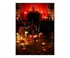 love and relationship spiritualist drmamafaima call +27633555301