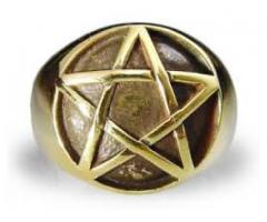 Mystic Egyptian powerful rings for instant desires+27711111795