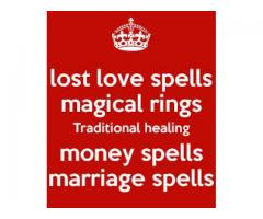 LOVE SPELLS IN UK USA +27633555301 drmamafaima DUBAI SAUDI ARABIA KUWAIT OMAN