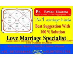 How To Get Love Back by Powerful Love Spells +91-98725-94066