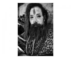 Ladey/////mohini vashikaran specialist baba +91-9799137206