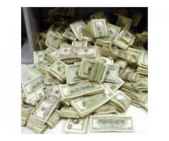 World most powerful Money  spells energies that work fast call  dr mama fina +2773 8618717