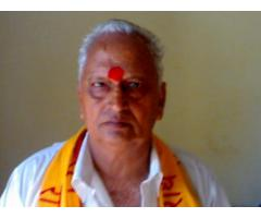 Free Astrological Consultations By Acharya Md Shastri +919888663011
