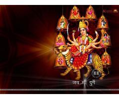 World Famous Vashikaran Specialis0* baba ji * +917568970077