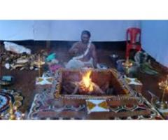 Fast~ Vashikaran Specialist baba ji * +918437760034