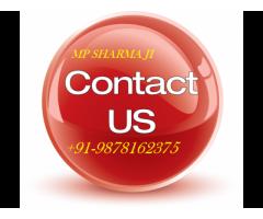 Lost Love, marriage Binding and +91-9878162375 Divorce spells ( Acharya ji )