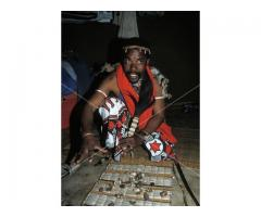 powerful traditional healer | spiritual healer | psychic reader +27717955374