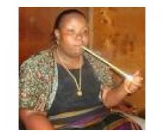 AFRICA'S TRUE LOST LOVE SPELLS CASTER MAMA JAFALI +27731356845