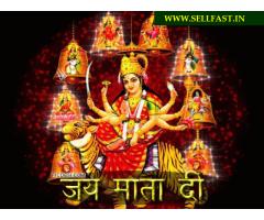 Mohini* Vashikaran sPECIALIST BABA JI* +917568970077