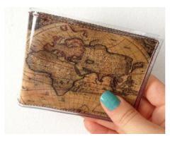 Genuine powerful Traditional Magic wallet spells  Call Mama Mambuka +27712736262 in Alberton,Sandton