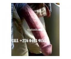 Increase Dick Size GET THE 4 IN 1 PENIS ENLARGEMENT COMB CALL +27604039153E