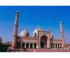 online vashikaran specialist baba bangali ji+919636568787