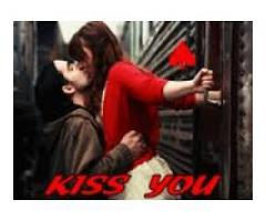 online love spell problems, get marriage & luck call +256781610206