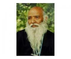 Love Guru Specialist +91-9829724648