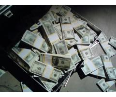 Get Rich Money Spells That Work Fast Call +27607867170