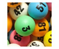 lotto spells call +27638914091 easily win millions