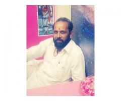 +91-7414820103~*-`(Vashikaran specialist)