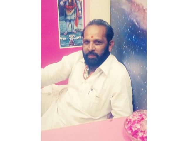 +91-7414820103~*-`(Best Indian Astrologer In UK)