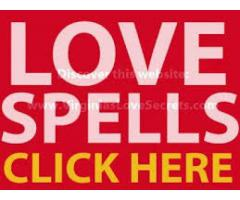 Best Love spells call Dr Nandi Ruki +27810744011