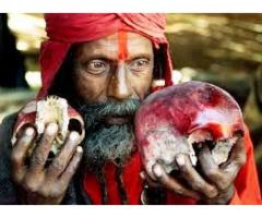 Black magic specialist baba ji  +91-07878081407