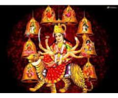 Wife Vashikaran Specialist Baba ji+917568970077