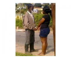 Love,Relationship/lost lover and Marriage Problems Call +27839894244