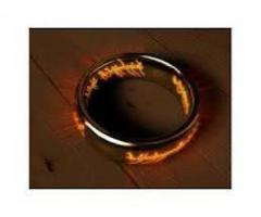 Powerful magic ring for famous/quick money/promotions/powers/protection +27839894244