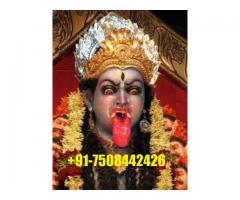 GET BACK YOUR LOVE BY VASHIKARAN +91-7508442426