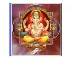 vashikaran mantra for love+91-9829810409