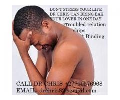 +27719576968 love spells ,Effective Love Spells That Work, Effective African Love