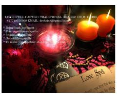 +27719576968 FREE LOVE SPELLS THAT WORK - VOODOO LOVE SPELLS BLACK