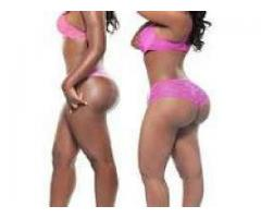 +27719576968 enlargement of hips and bum - the world of natural herbal products