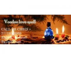 +27719576968 Effective Love Spells that Work