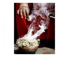 +27719576968 Egyptian Witchcraft: White Magic, Witchcraft and Love Spells