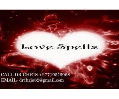 +27719576968 love spell caster to bring back your lover in Hawaii New Jersey Washington