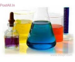 SSD Chemical Suppliers in South Africa all+27712142374