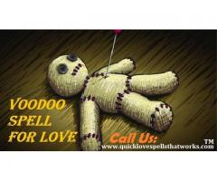 VOODOO LOVE SPELLS BLACK MAGIC SPELLS AND LOVE PROBLEMS WHATSAPP/CALL +27635620092 PROF KIISA