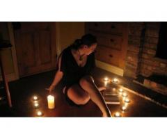 SAVE MY MARRIAGE SPELLS, PROTECTION SPELLS AND LOST LOVE SPELLS +27635620092 PROF KIISA
