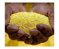 Buy Gold In Africa | Gold Bars And Gold Nuggets And Other Types For Sale