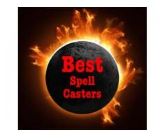 Black Magic Spell Lost Love Spells to Return Back Lost Lovers And Financial Problems