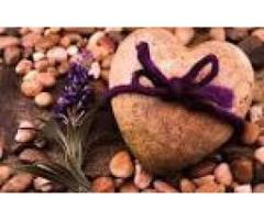 ~+27612892203~Riddle-lost love spells in Ireland Cork Derry Dublin Galway Limerick Lisburn Waterford