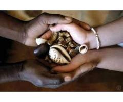 NO.1 SPELL CASTER. Call: +27784002267 EGYPTIAN MAGICAL RINGS, DR SWALIHK MUSA