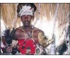 TRADITIONAL HEALER +27784002267 TO bring back lost love spell caster Swalihk Musa