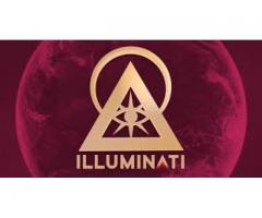 join Illuminati society today call  +27768387780