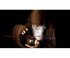Kala ilm Specialist Astrologer +91 9116412206