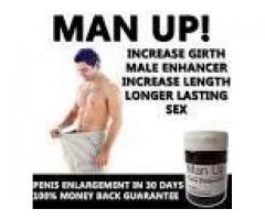 Manhood enlargement herbal cream (5 in 1 Combo)… +2778 382 8388