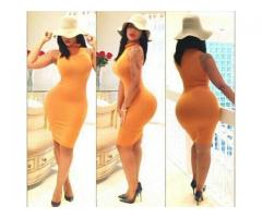 Yodi Pills & Botcho cream for larger Hips & Bums +2778 382 8388